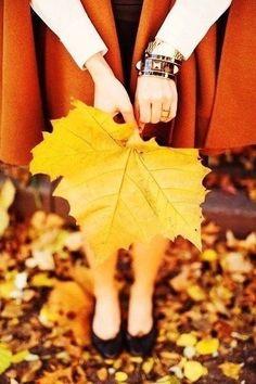 Поскольку, настроение всегда бывает разным, то пусть же чередуется -  хорошее с прекрасным! / Воркаут как образ жизни