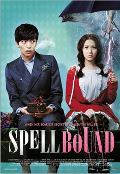 a romantic slash comedic slash horror flick with an itsy bitsy tinge of drama--- all wrapped up into one movie! You got to see it.. :)