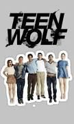 Bildergebnis für tumblr wallpapers hd teen wolf