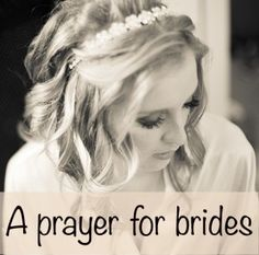 Best wedding day quotes for the couple inspiration prayer for Ideas Wedding Prayer, Wedding Day Quotes, Wedding Pics, Wedding Bride, Wedding Ceremony, Dream Wedding, Wedding Ideas, Wedding Stuff, Wedding Venues