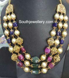 beads_mala
