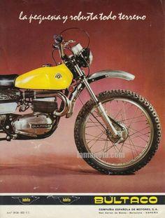 bultaco motorcycles scrambler motos scrambler u street tracker pinterest motorcycles