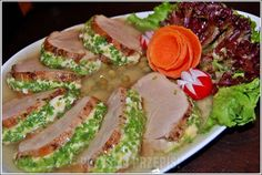 Tuna, Mexican, Fish, Meat, Ethnic Recipes, Drink, Christmas, Xmas, Beverage