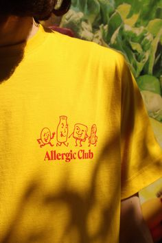 Dope Shirt, T Shirt, Clothing Studio, Clothing Photography, Shirt Embroidery, Tee Shirt Designs, Poses, Apparel Design, Sport