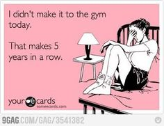 The gym isn't the only way to lose weight. #weightofflifeon #WOLO www.facebook.com/weightofflifeon