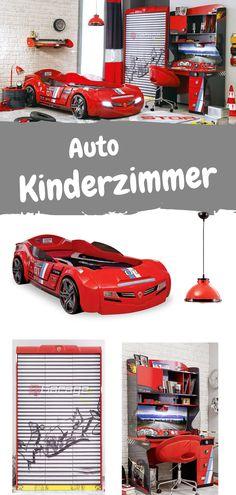 Die 216 besten Bilder von Kinderzimmer ▷ Auto in 2019 | Playroom ...