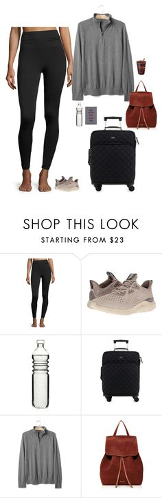 """""""Untitled #2069"""" by tayloremily218 on Polyvore featuring SPANX, adidas, Dot & Bo, Kate Spade, Gap and Mansur Gavriel"""