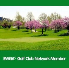 9 Best Our Venue- Sykes/Lady Overland Park Golf Club images