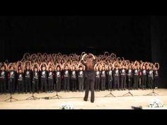 10 kasım - YouTube Drama, Concert, Youtube, Recital, Drama Theater, Festivals, Youtubers, Dramas, Youtube Movies