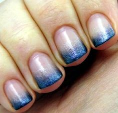 Gel Nail Designs » Gel Nail Tips 061