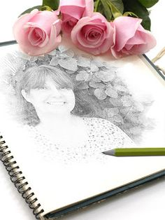 Blog da Aninha: Cortando gastos pessoais -