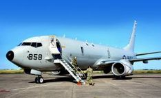 Avião dos EUA detecta objeto em área onde submarino argentino enviou último sinal – Fonte: DefesaNet