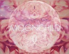 #moonchild