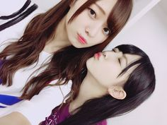 omiansary27: http://blog.nogizaka46.com/Kubo | 日々是遊楽也