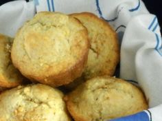 Mielie meal muffins Kids Packed Lunch, South African Recipes, Kos, Cravings, Foodies, Muffins, Meals, Vegetables, Breakfast