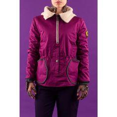 E9 Enove Belly Bt giacca arrampicata donna 1078d897a94b
