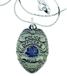 Love this pendant and would like to have it engraved with his DSN.