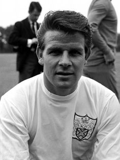 Maurice Cook (Fulham) wrong its Stan Brown Fulham Fc, Soccer World, Sport Man, Throwback Thursday, Back In The Day, 1960s, Mad, England, Cook