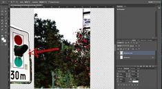 Drag-Content-Aware-Move-Tool-Blur-Background-Tutorial.jpg