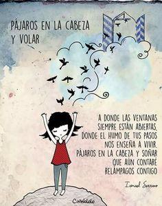 21 Ideas De Frases Pensamientos Frases Pensamientos Ismael Serrano Frases