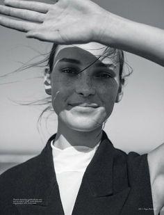 Julia-Bergshoeff-Vogue-Netherlands-Annemarieke-Van-Drimmelen- (9).jpg