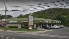 The Mom & Pop Restaurant In New Jersey That Serves The Most Mouthwatering Home Cooked Meals.  Boniello's is a small strip-mall restaurant located in Riverdale, New Jersey.