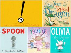 books about being yourself