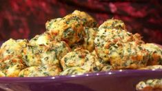 Our muffin tin recipes — ranging from mini deep-dish pizzas to mini tiramisu — cover every meal. Lasagna Cups, Most Pinned Recipes, Muffin Tin Recipes, Muffin Tins, Backpacking Food, Ultralight Backpacking, Mini Muffin Pan, Mini Muffins, Spinach