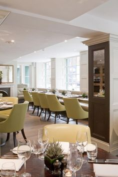 Chiswell Street Dining Rooms  Wdl Website  Pinterest  Wedding Entrancing The Chiswell Street Dining Rooms Inspiration Design