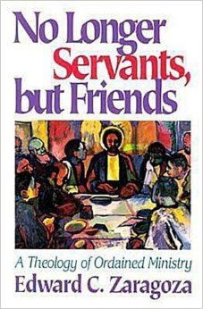 critique of servant paradigm