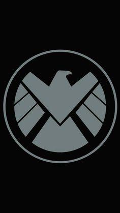 Ms Marvel, Marvel Live, Marvel Art, Marvel Dc Comics, Captain Marvel, Marvel Avengers, Marvel Phone Wallpaper, Hd Wallpaper 4k, Free Hd Wallpapers