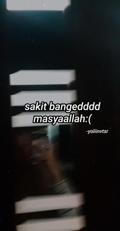 Reminder Quotes, Time Quotes, Quote Aesthetic, True Words, Captions, Quote Of The Day, Like Me, Qoutes, Sad
