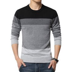 homens marca camisola à venda a preços razoáveis ec178b98be798