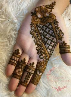 Best Arabic Mehndi Designs, Modern Henna Designs, Rose Mehndi Designs, Henna Tattoo Designs Simple, Stylish Mehndi Designs, Henna Art Designs, Mehndi Designs For Beginners, Mehndi Designs For Girls, Mehndi Designs For Fingers