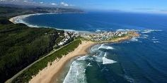 South Africa has all of the features that travelers long for in a vacation destination: fine weather, gorgeous scenery, great beaches, modern accommodations and superb cuisine. Best Tourist Destinations, Durban South Africa, Marine Reserves, Beautiful Sites, Nature Reserve, Africa Travel, Cool Places To Visit, Tourism, National Parks