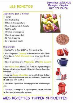 Bouch 233 Es Au Chorizo Tupperware Ap 233 Ro Sal 233 Pinterest