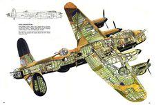 1942 ... Avro Lancaster