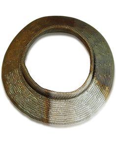 Milena Zu Menkar Bangle Bracelet