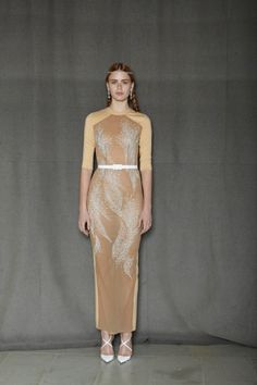 Alessandra Rich 2013 İlkbahar / Yaz Koleksiyonu... // Alessandra Rich 2013 Spring - Summer Collection...