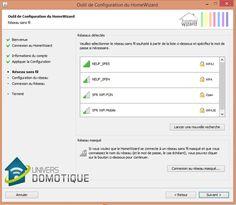 HomeWizard_Univers-Domotique-08