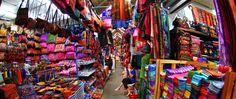 Siapa yang belum pernah traveling ke Thailand? Thailand merupakan negara di Asia Tenggara dengan volume kunjungan wisatawan yang tinggi. Selain terkenal..