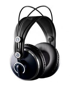 AKG  - K271 MKII - 149 € TTC - Casque audio by ToneMove