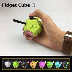 pink 3x Fidget Spinner Tri-Bar 58 g Finger Spinner Toy Antistress-Spielzeug