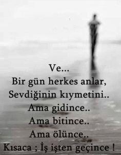 Bi kuple edebiyat Meaningful Quotes, Inspirational Quotes, Sad Life Quotes, Information Board, Learn Turkish Language, My Children Quotes, Good Sentences, Wonder Quotes, I Love Books