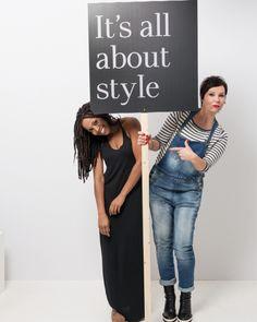 http://www.just40.nl/fashion/just-interview-dyanne-beekman/ Just interview DYANNE Beekman! - Just40 | Veertigers | LifestyleJust40 | Veertigers | Lifestyle
