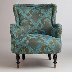 Reading Chair | World Market
