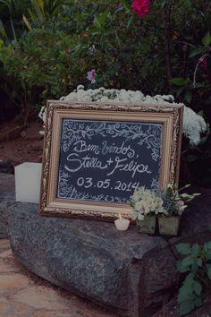 Assessoria e Cerimonial Diego Guedin #casamentonocampo  #tiradentes  #weddingplanner
