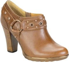 boots for women Sofft Winona Women's Boot (Twine Tan) fashion boots collection