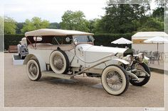 1914 Rolls-Royce 40/50 HP Silver Ghost (04) Rolls Royce Phantom, Massachusetts, Bentley Rolls Royce, Vintage Rolls Royce, Best Classic Cars, Most Expensive Car, Car In The World, Armored Vehicles, New Tricks