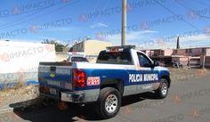 <p>Camargo, Chih.- Un niño de 13 años de edad fue herido con arma blanca, lo anterior fue durante un pleito suscitado a las 21:00 horas de ayer